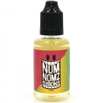 Creme Bongo 30ml Aroma by Nom Nomz