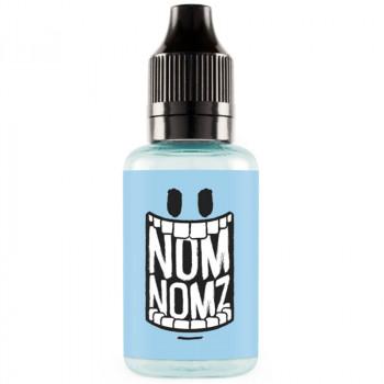 Jellyfish 30ml Aroma by Nom Nomz