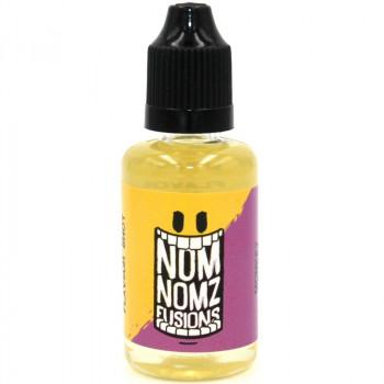 Monkey Cheese 30ml Aroma by Nom Nomz