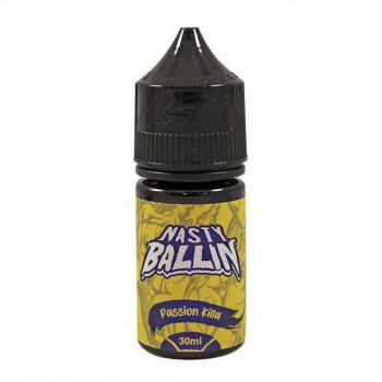 Passion Killa 30ml Aroma by Nasty Juice