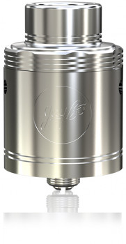 Wismec Neutron RDA Sub-Ohm Verdampfer