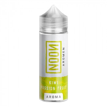 Kiwi Passion Fruit 15ml Longfill Aroma by NOON