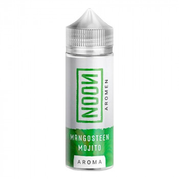 Mangosteen Mojito 15ml Longfill Aroma by NOON