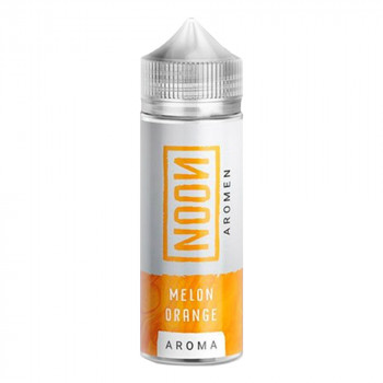 Melon Orange 15ml Longfill Aroma by NOON