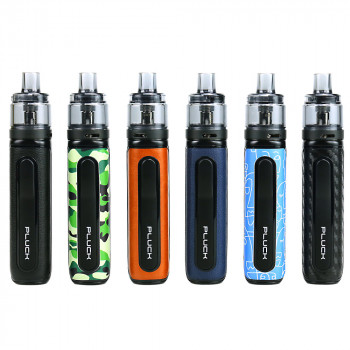 OBS Pluck Kit 3,5 ml 1500mAh Pod System Kit