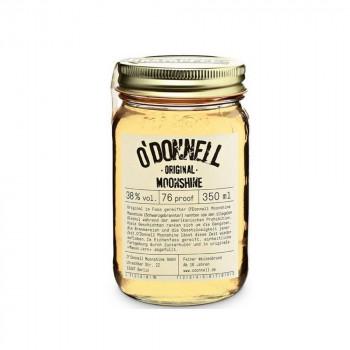 O'Donnell Moonshine Original (350ml)