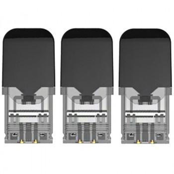 OVNS JC01 Pod 0,7ml Pod 3er Pack