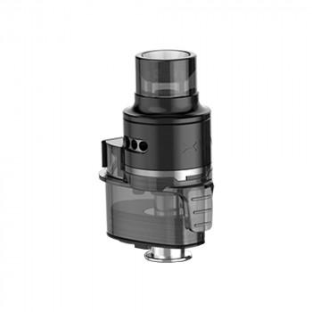 OXVA Idian X 3,5ml Dual Coil RBA Einheit