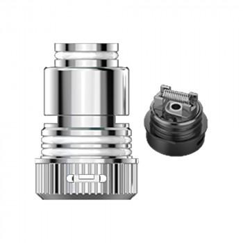 OXVA Unicoil RBA 0,6 Ohm 1er Pack