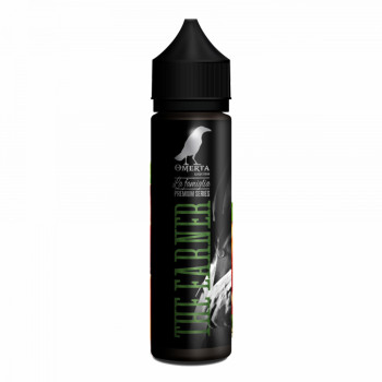 The Earner 20ml Longfill Aroma by Omerta Liquids