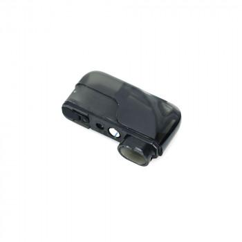OneVape Air MOD 60 6,0ml Ersatzpod 1er Pack