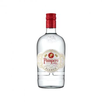 Ron Pampero Blanco Rum 37,5% Vol. 700ml
