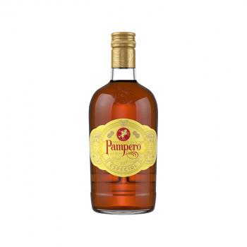 Ron Pampero Anejo Especial Rum 40% Vol. 700ml