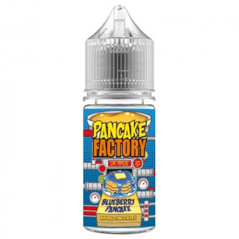 Blueberry Pancake 30ml Aroma by Pancake Factory