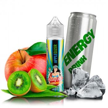 Applegizer Slushy Queen Longfill Aroma by PJ Empire