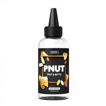 PNUT & Berry 200ml Shortfill Liquid by Vintage Juice