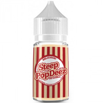 Pop Deez 30ml Aroma by Steep Vapors
