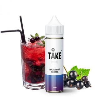 Blackcurrant Lemonade Take (mist) Serie 20ml Bottlefill Aroma by ProVape