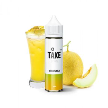 Melon Lemonade Take (mist) Serie 20ml Bottlefill Aroma by ProVape