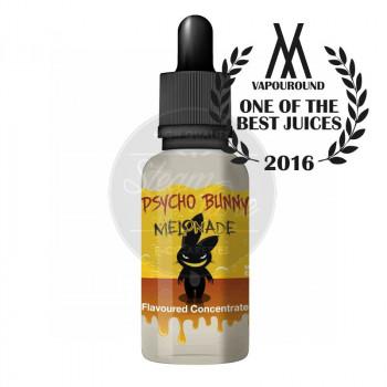Melonade Psycho Bunny 30ml Aroma by Eco Vape