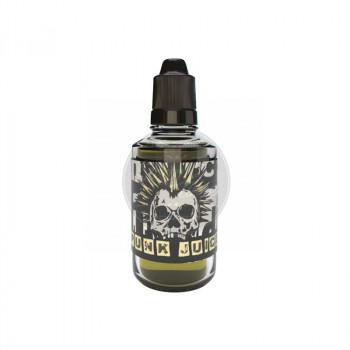 Clash 30ml Aroma by Punk Juice