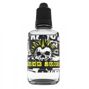 Hooligan 30ml Aroma by Punk Juice