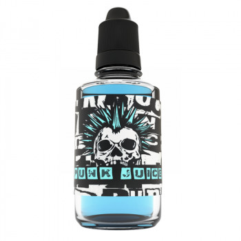 Lawless 30ml Aroma by Punk Juice