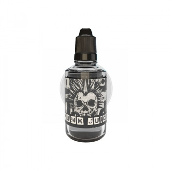 Vicious 30ml Aroma by Punk Juice