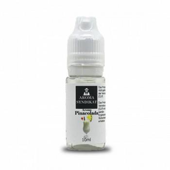 Pina Colada 10ml Aroma by Aroma Syndikat