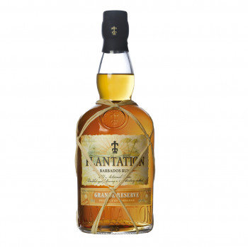 Plantation Barbados Grand Reserve Rum 40% Vol. 700ml