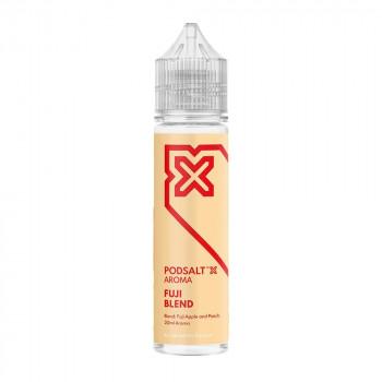 Fuji Blend 20ml Longfill Aroma by Pod Salt X