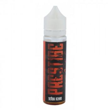 Prestige Senor Azhao 40ml Shortfill Liquid by Azhads Elixirs