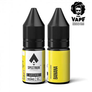 Banana Spectrum 10ml Aroma by ProVape