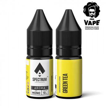 Green Tea Spectrum 10ml Aroma by ProVape