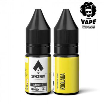 Koolada Spectrum 10ml Aroma by ProVape