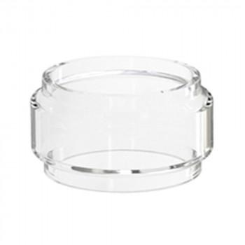 QP Design Juggerknot V2 RTA Tank Ersatzglas