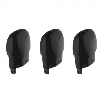 Quawins Arrow 2ml Ersatzpods 3er Pack