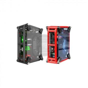 Smoant RABOX 100W Box Mod Akkuträger