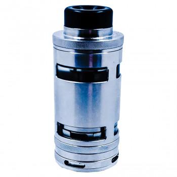 SmokerStore Taifun GT IV 5 ml Verdampfer