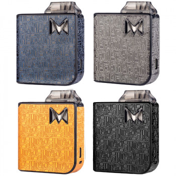 Smoking Vapor Mi-Pod Digital Collection 2ml 950mAh Kit