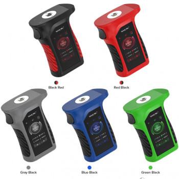 Smok Mag P3 230W TC Box Mod Akkuträger