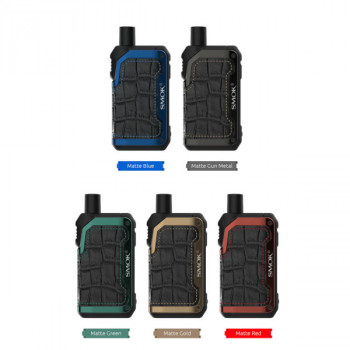 SMOK Alike 5,5ml 1600mAh Pod Kit