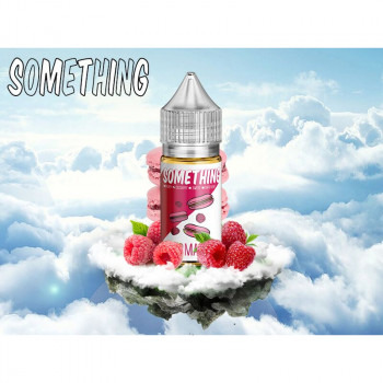 Dessert (30ml) Aroma by Something