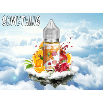 Fruity (30ml) Aroma by Something