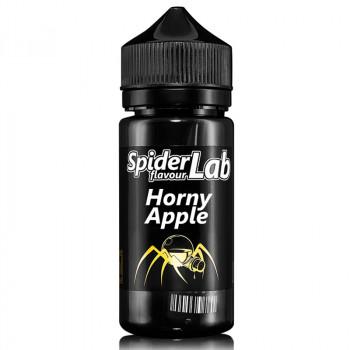 Spider Lab Horny Apple 10ml Aroma e Liquid