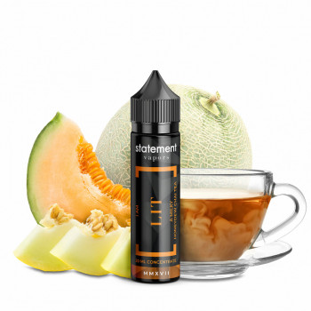 Lit 20ml Longfill Aroma by Statement Vapors