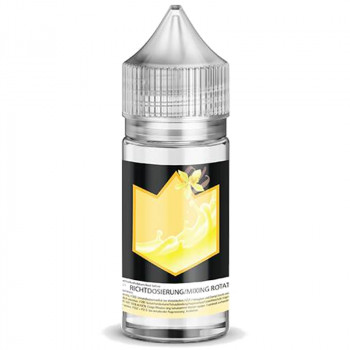Vanilla Custard (30ml) Aroma Classic Collection by SuperB