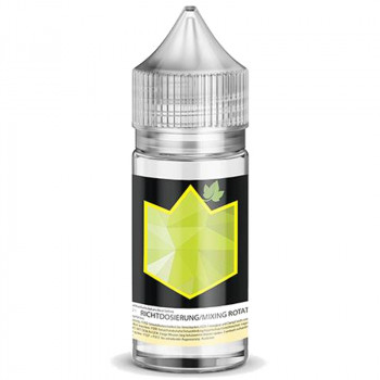 White Grape (30ml) Aroma Platinum Collection by SuperB