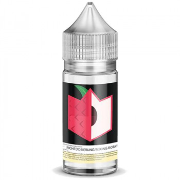 Lychee Jelly (30ml) Aroma Royality Collection by SuperB