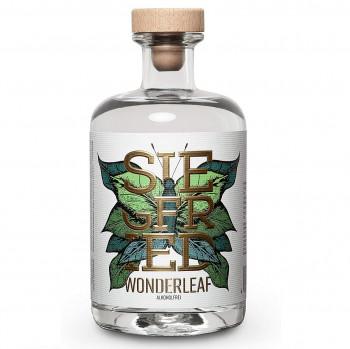 Siegfried Rheinland Wonderleaf Alkoholfrei - 500 ml